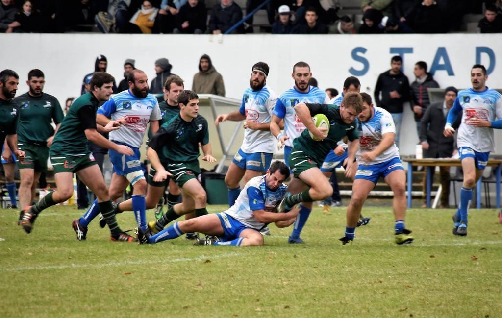 Coup de froid a soustons stade navarrais rugby - Coup de froid homeopathie ...